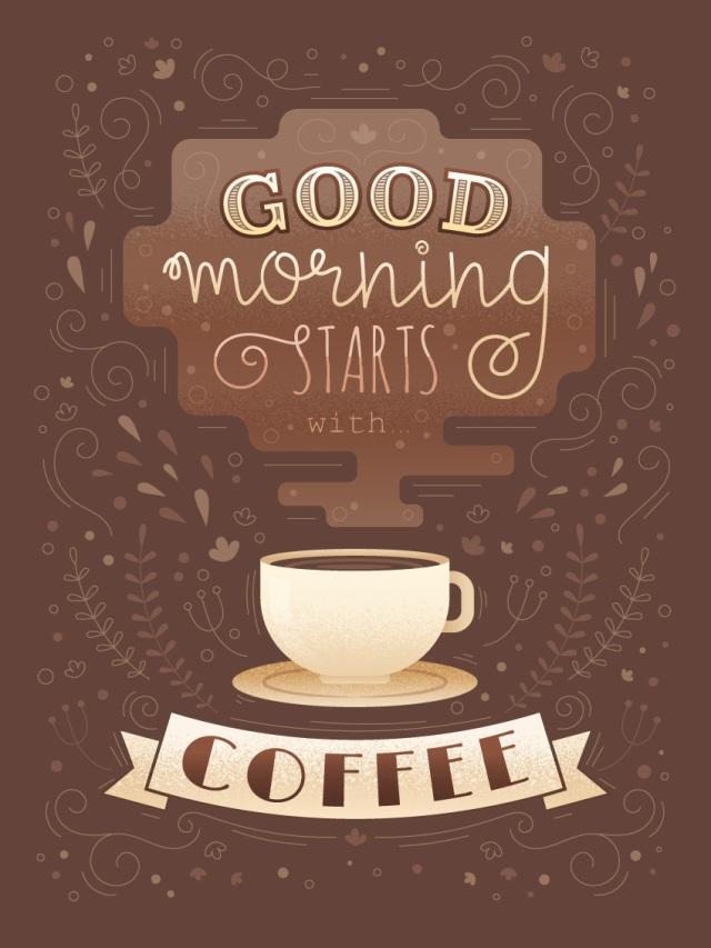 36-coffee-lettering850.jpg