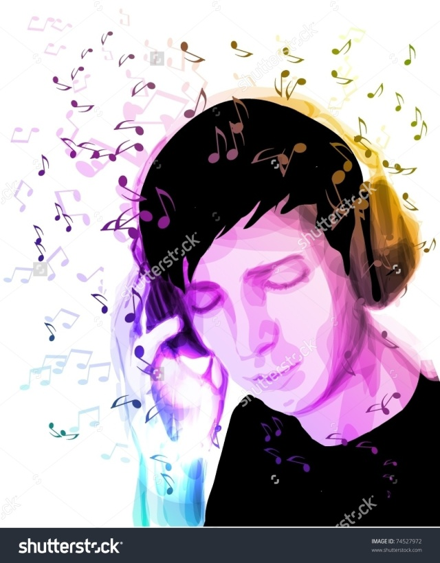 stock-vector-a-young-man-listens-to-music-creative-background-74527972.jpg
