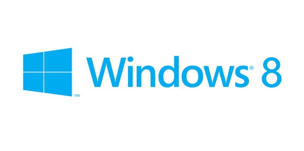 windows8logo.jpg