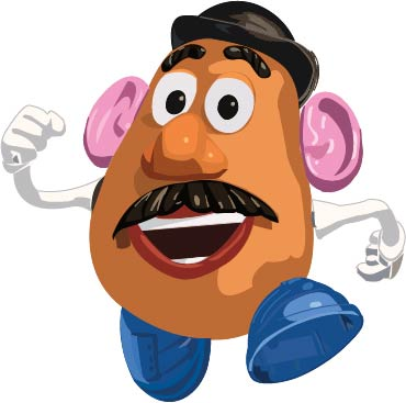 mr-potato-head-1