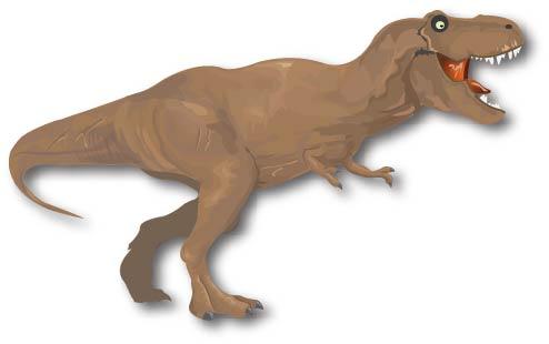 dinosaur-emoji (1)