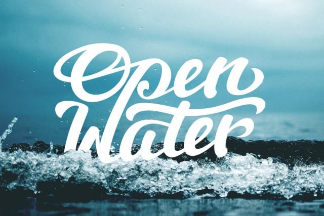 lettering-open-water-1024x684