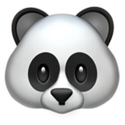 panda-face (1).png