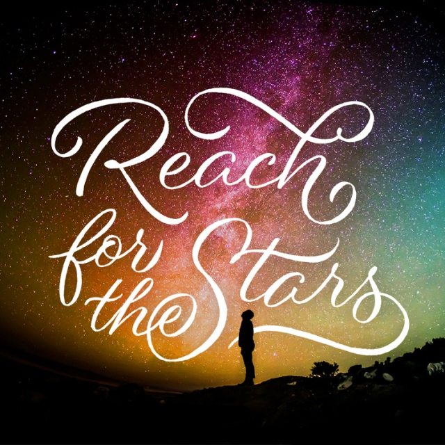 Reach-for-the-stars-leo-gomez-studio