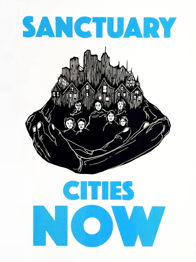 SanctuaryCitiesNow-PeteRailand