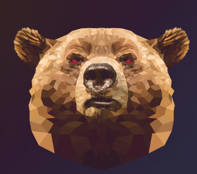 poly-bear-sem (1).jpg